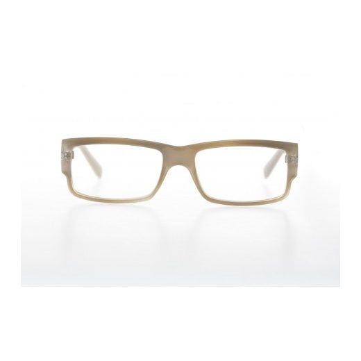 Danish Collection MONA Reading Glasses - Mole