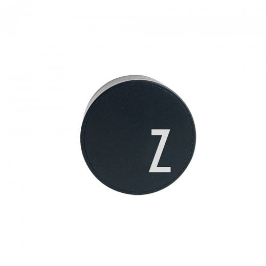 Danish Collection MyCharger Letter 'Z'