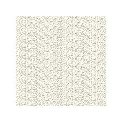 Danish Collection Napkins Paper IRE