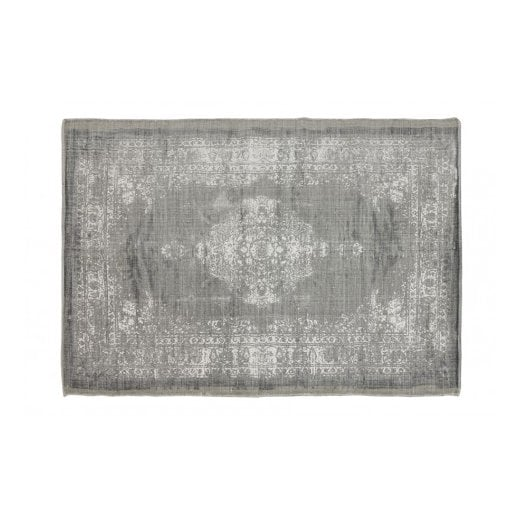 Danish Collection OBAR Rug - Grey