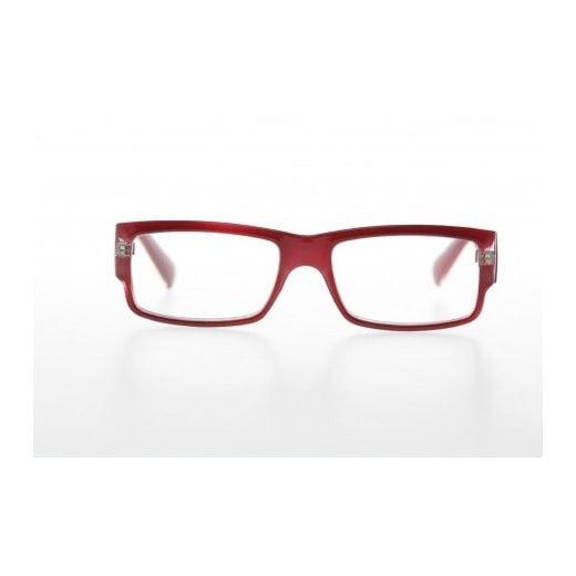Danish Collection OFELIA Reading Glasses - Bordeaux