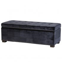 Danish Collection Ottoman