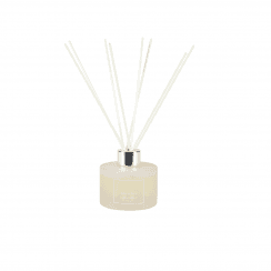Danish Collection Reed Stick Diffuser - Presence