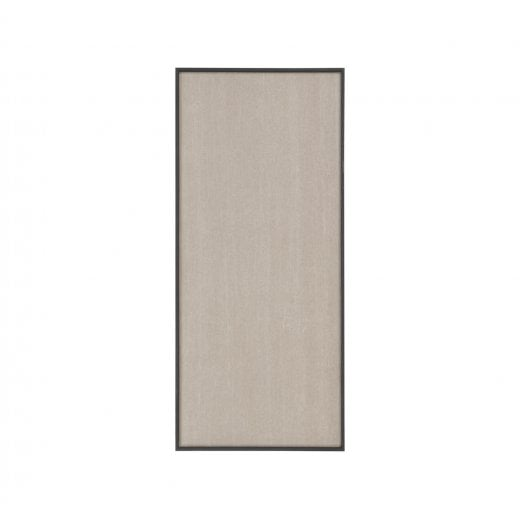 Danish Collection Scenery Pinboard - Narrow