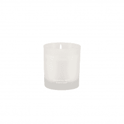 Danish Collection Scented Candle - Morning Mist