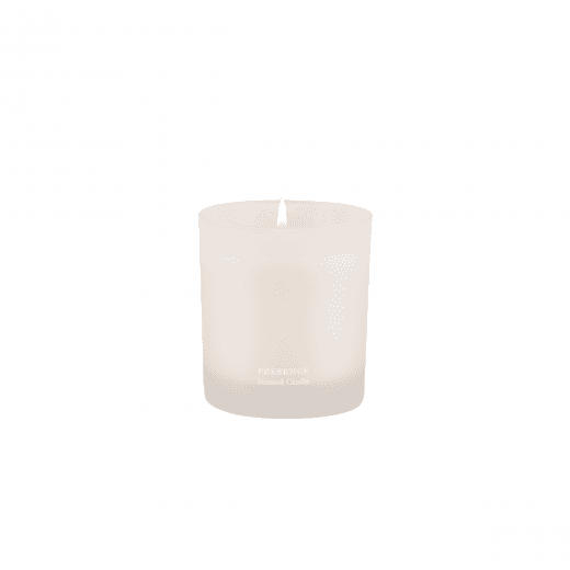 Danish Collection Scented Candle - Presence
