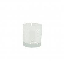 Danish Collection Scented Candle - Relaxation