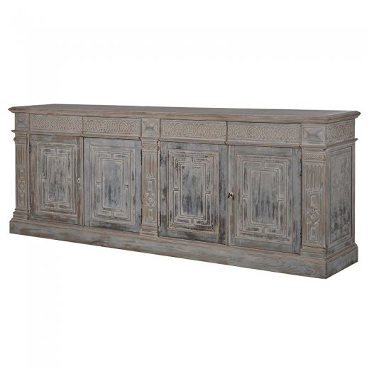 Danish Collection Sideboard