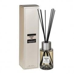 Danish Collection Small Fresh Fig Diffuser
