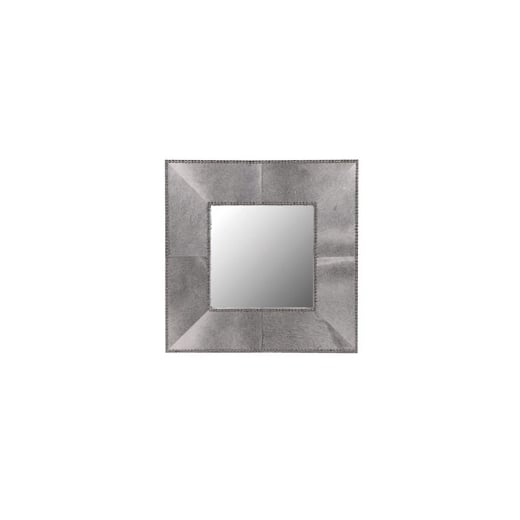 Danish Collection Square Mirror