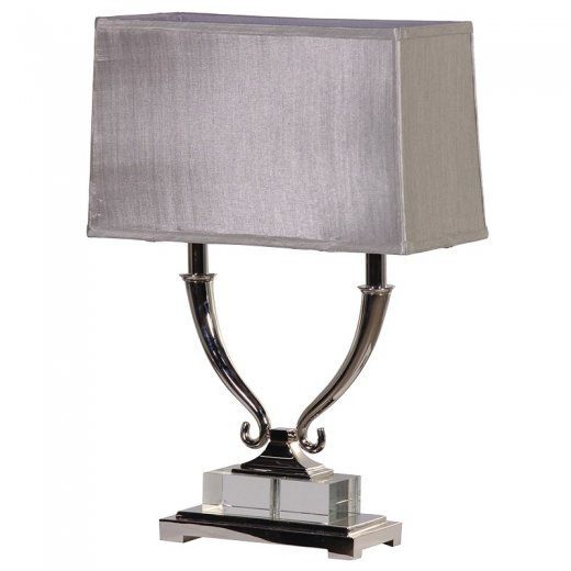 Danish Collection Table lamp H64cm
