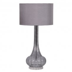 Danish Collection Table lamp H78cm