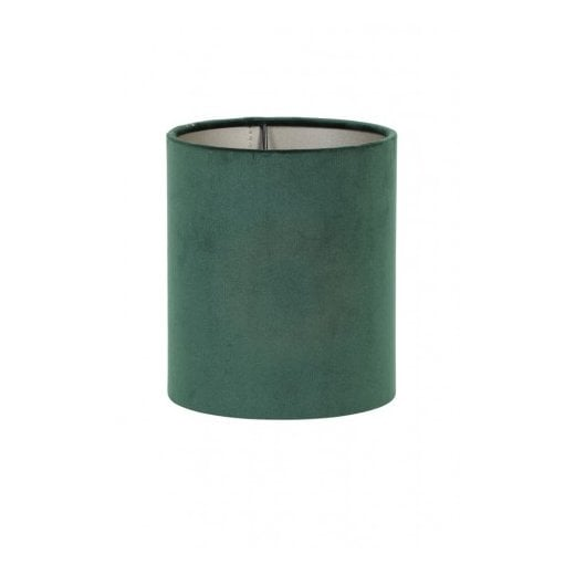 Danish Collection Velour Shade - Dutch Green