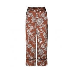 Day Birger et Mikkelsen/2ND Day Day Cafe Trousers