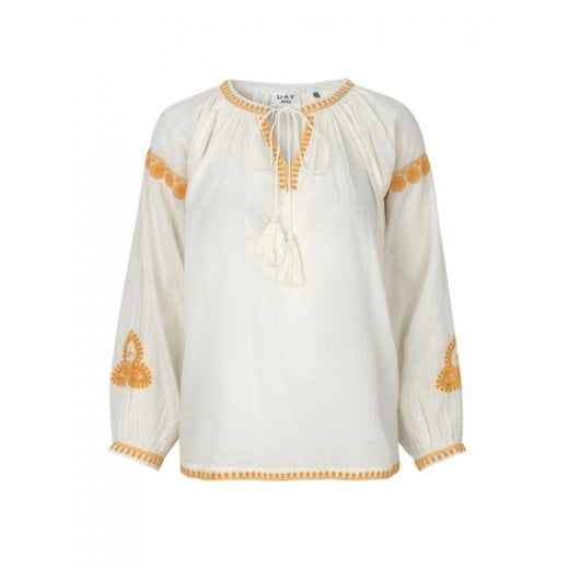 Day Birger et Mikkelsen/2ND Day Day Calendula  - Blouse