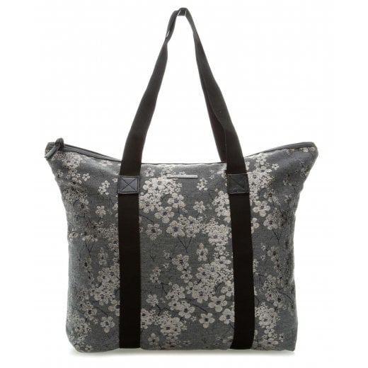 Day Birger et Mikkelsen Day GW Sakura Bag