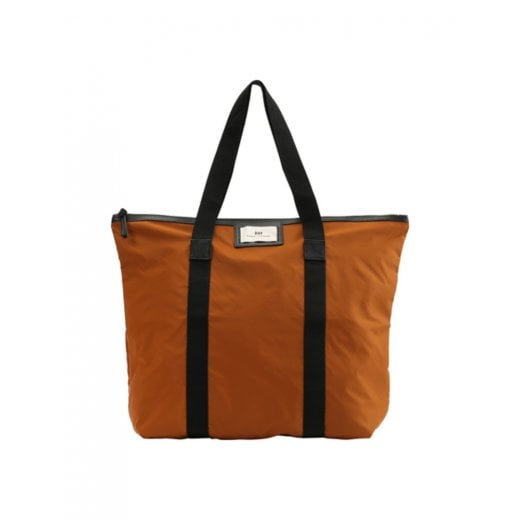 Day Birger et Mikkelsen/2ND Day Day Gweneth Bag - Umber