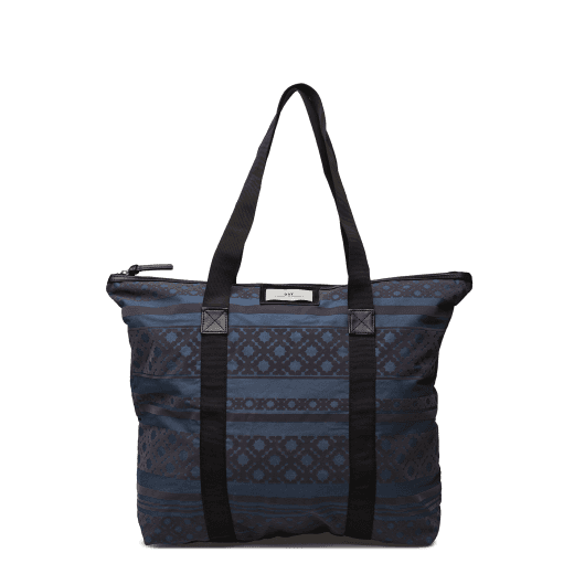 Day Birger et Mikkelsen Day Gweneth P Flock Bag - Midnight Navy
