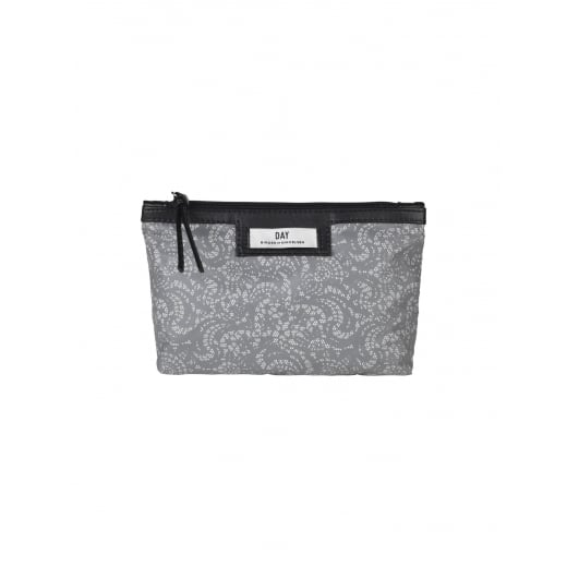Day Birger et Mikkelsen/2ND Day Day Gweneth P Lacey Mini Cosmetic Bag