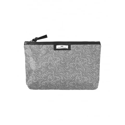 Day Birger et Mikkelsen/2ND Day Day Gweneth P Lacey Small Cosmetic Bag