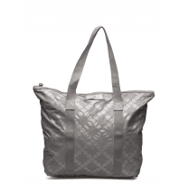 Day Birger et Mikkelsen/2ND Day Day Gweneth P Reflect Bag - Pearl Grey