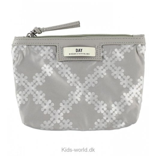 Day Birger et Mikkelsen/2ND Day Day Gweneth P Reflect Mini - Pearl Grey