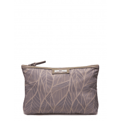 Day Birger et Mikkelsen/2ND Day Day Gweneth P T Rank Small Bag
