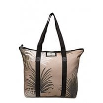 Day Birger et Mikkelsen/2ND Day Day Gweneth P Yucca Bag - Machiatto