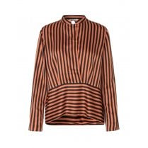 Day Birger et Mikkelsen/2ND Day Day Intense - Blouse