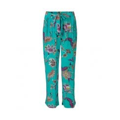 Day Birger et Mikkelsen Day Iris - Trousers