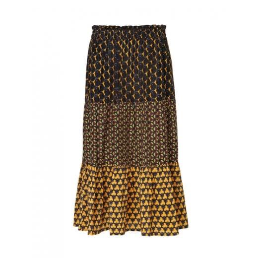 Day Birger et Mikkelsen/2ND Day Day Lunaria Skirt