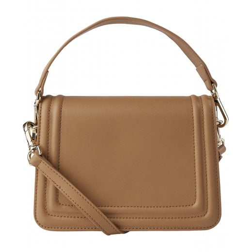 Day Birger et Mikkelsen/2ND Day Day Mayflower Bag - Classic Camel