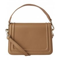 Day Birger et Mikkelsen Day Mayflower Bag - Classic Camel