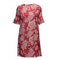 Day Birger et Mikkelsen/2ND Day Day Mellow Dress in Floral Print