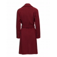 Day Birger et Mikkelsen 2ND Day Liva - Red Coat
