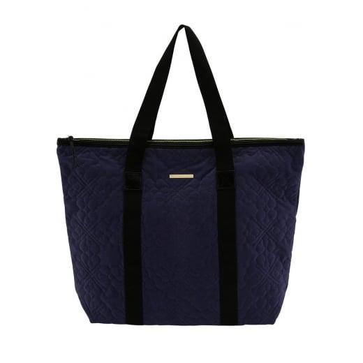 Day Birger et Mikkelsen/2ND Day Shopper Bag