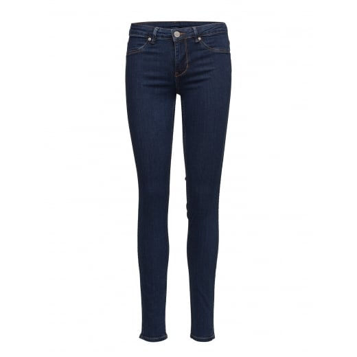 Day Birger et Mikkelsen/2ND Day Skinny Fit Jeans