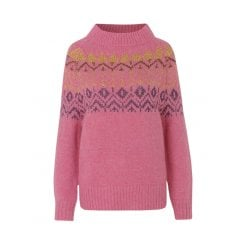 Day Birger et Mikkelsen Azim Jumper