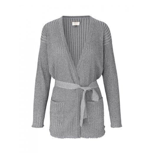 Day Birger et Mikkelsen Day Admire Cardigan