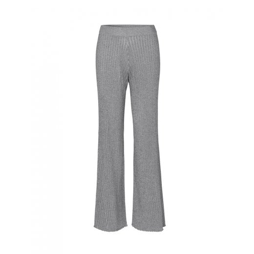 Day Birger et Mikkelsen Day Admire Trousers - JH