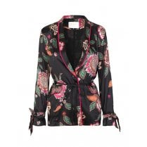 Day Birger et Mikkelsen Day Adore Blazer