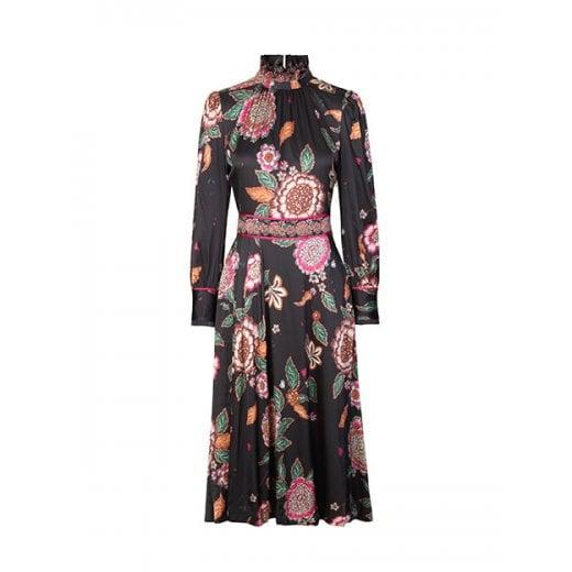 Day Birger et Mikkelsen Day Adore Dress