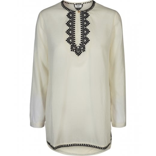 Day Birger et Mikkelsen Day Calendula - Tunic