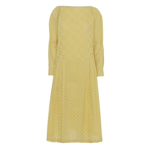 Day Birger et Mikkelsen Day Casa - Yellow