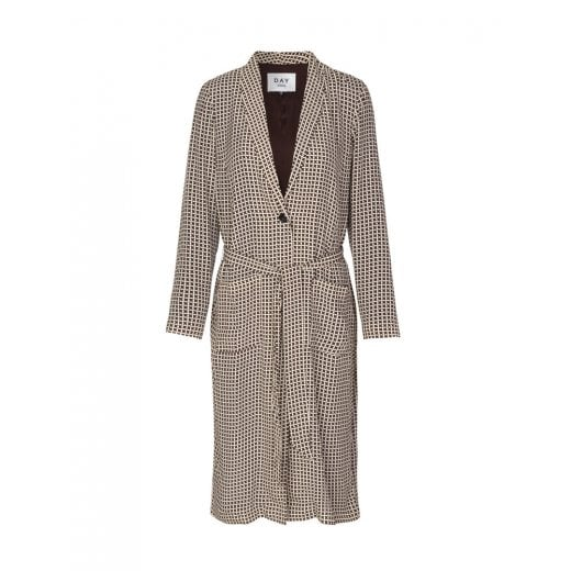 Day Birger et Mikkelsen Day Change - Long Jacket