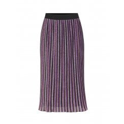 Day Birger et Mikkelsen Day Citylights Skirt