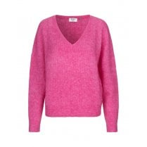 Day Birger et Mikkelsen Day Essence Jumper - Attention