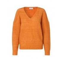 Day Birger et Mikkelsen Day Essence Jumper - Pickled