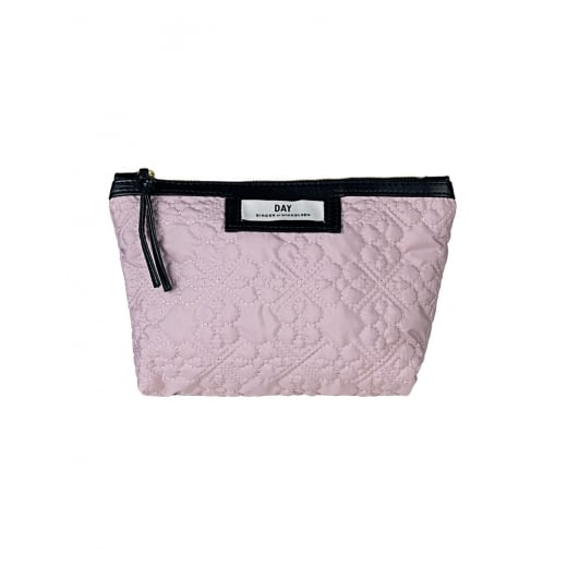 Day Birger et Mikkelsen Day Gwenerh Q Flower Mini - Pink