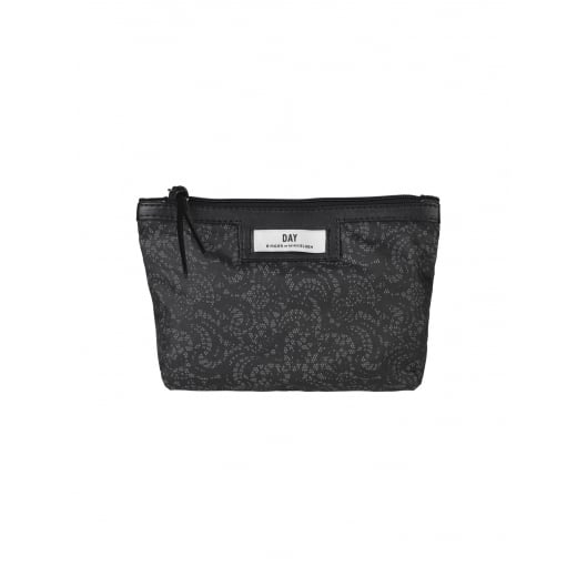 Day Birger et Mikkelsen Day Gweneth P Lacey Mini Cosmetic Bag